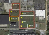 12 AC SOUTHAVEN MS NEXT TO SAM'S CLUB!