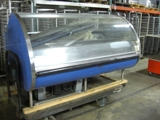 FoodService Equipment - Entire Warehouse Liquidation