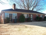 ABSOLUTE: 1,218sf, 3BR, 2BA Brick House