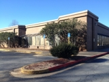 CORPORATE LIQUIDATION - COMMERCIAL BUILDING