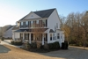 Spacious 3 Br, 2.5 Ba., Powdersville Home w/ Large Lot on Creek