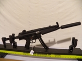 Springtime Firearms Auction