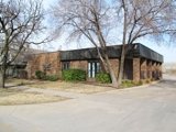 (NE) ABSOLUTE - 2,520 SF +/- Medical Office