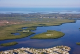 Two Southwest Florida Islands - One to be sold ABSOLUTE!