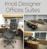 Beautiful Knoll Office Furniture Auction Virginia