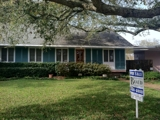 SOLD! 1415 Frankfort St New Orleans, LA 70122