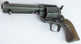 Summer Firearms Auction