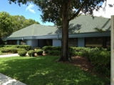 Commercial Real Estate Auction - (FLORIDA)