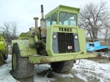14th Spring Fever Machinery Auction