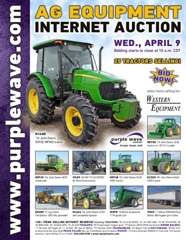 140409_medium ag equipment auction colorado auctioneers association  at et-consult.org