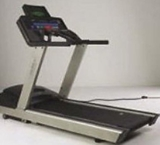 Gym Equipment Online Internet Auction NJ