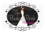 BLUSHING BRIDE AUCTION