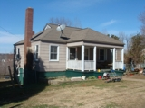 Rental/Investment House in Ware Shoals, SC