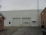 5500 Sq Ft Commercial Property -- E. Main St.