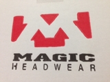 Magic Apparel Group On-Line Auction