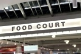 Food Court Eatery Online Auction MD