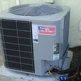 HVAC Company Online Auction MD