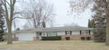 REAL ESTATE AUCTION-2304 Mt. Vernon Avenue, Janesville WI