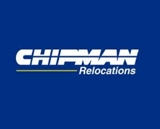 Chipman Relocation & Logistics United Van Lines Agent STORAGE AUCTION!
