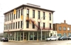 2-Commercial Downtown Zanesville Buildings