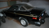 Auction: Triumph TR7 2 Door Convertible