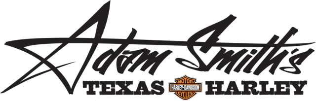 adam smith harley davidson auction - louisiana outdoor properties