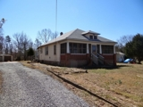 2 BR HOME on 2 ACRES in STAFFORD COUNTY