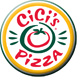EQUIPMENT FORMERLY UTILIZED BY CICI'S PIZZA!
