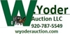 Annual Signs & Country Store Collectibles Live Auction