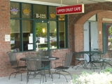 Upper Crust Cafe