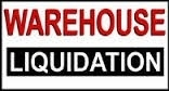 APRIL WAREHOUSE LIQUIDATION of ORLANDO