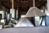 HVAC Sheet Metal Contractor Online Auction MD
