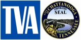 TVA & City of Chattanooga Municipality Items & Individual - Vehicles - Computers - Radios - Climbing Gear - Valves - Motors & More