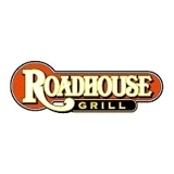 Roadhouse Grill Old Fashioned Steak House & Saloon