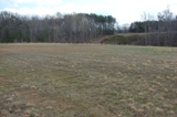 Land - Approx. 36.09 Acres