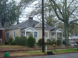 Estate Owned Duplex in Greenville, SC