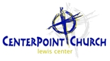 CenterPointe Benefit Online Auction Ohio