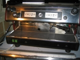 CLOSING TODAY! nj restaurant equipment auction local pickup only
