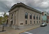 Absolute Auction of Former Bank Branch in Mechanicville, NY (Saratoga County)