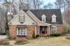 Charming Powdersville Home