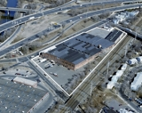 247,000+ SQ FT MULTI-USE BUILDING ON I-91