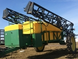 April Farm & Construction Consignment Auction