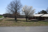 144+/- Acre Farm Divided 2 Tracts w/ House