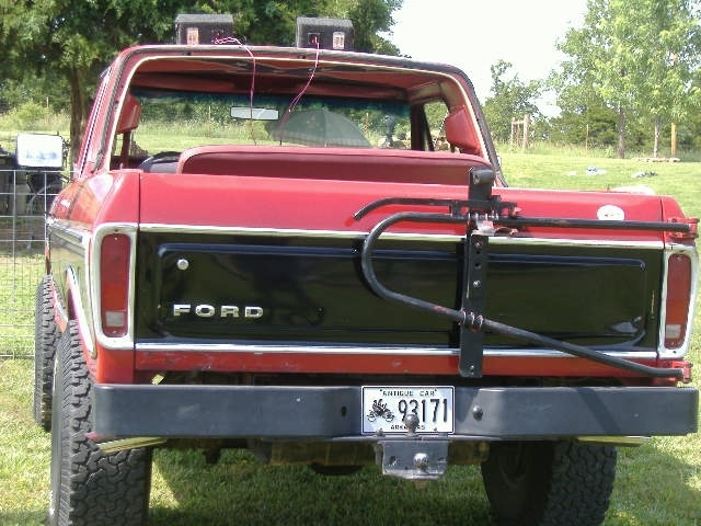 79 chevy truck wiring diagram with 78 Ford F 250 351m Engine Diagram on 92 Jeep Wrangler Neutral Safety Switch Wiring Diagram moreover 1974 Chevy Fuse Box furthermore Showthread furthermore 1973 Corvette Air Conditioning Wiring Diagram also 78 Ford F 250 351m Engine Diagram.