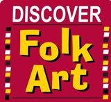 Folk Art Auction ...Online Only