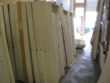 HUGE BUILDING & PLUMBING SUPPLY MATERIALS AUCTION