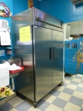 INSPECT MON! VA latino RESTAURANT EQUIPMENT AUCTION LOCAL PICKUP ONLY