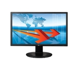 TECHNOLOGY SURPLUS LIQUIDATION! FLAT SCREEN DISPLAYS, DESKTOPS, BRAND NEW ACCESSORIES & MORE!