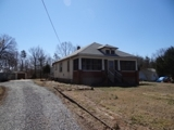 2 BR Home on 2 Acres in Stafford County VA