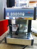 INSPECT MON! va restaurant equipment auction local pickup only